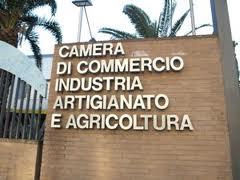 """""""Economia Civile e mondo dell'agricoltura oggi, per un nuovo sviluppo del Paese"""" – Incontro pubblico"""
