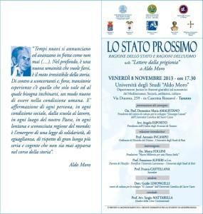 Taranto_Invito_Convegno_Aldo Moro