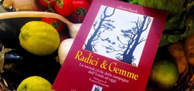 Radici & Gemme