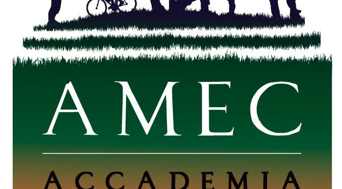 Carbonara (BA), L'Economia Civile nelle scuole superiori