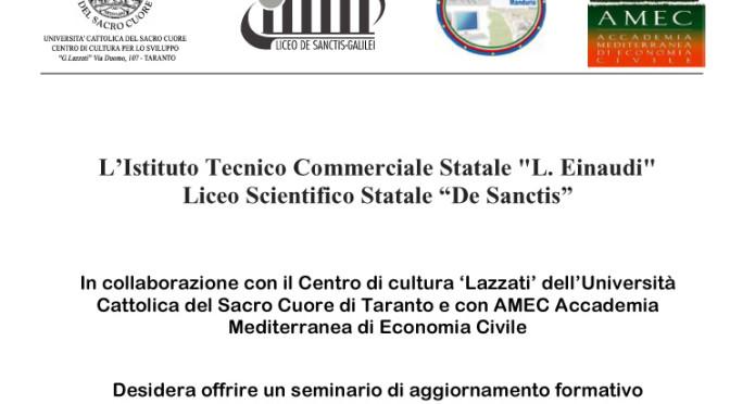 ok-Corso-'Economia-civile-d