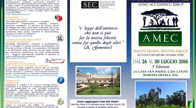 FRONTE - SIMO brochure 2016-17