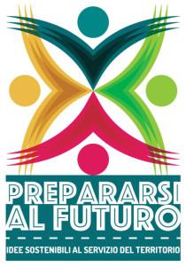 Prepararsi al Futuro