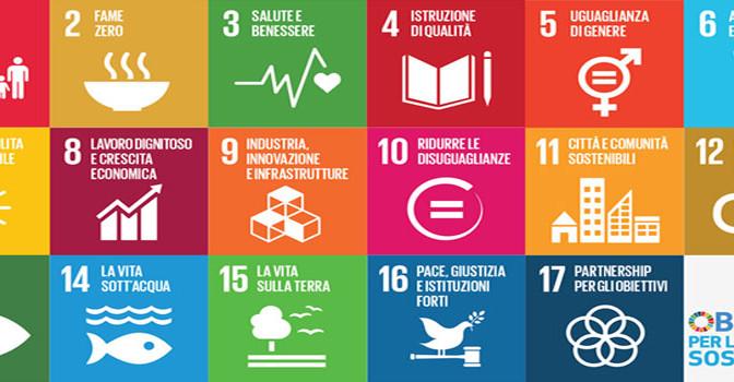 8 febbraio – Enrico Giovannini a Taranto per parlare di Sviluppo Sostenibile